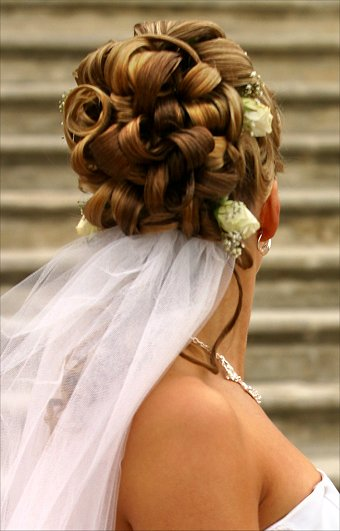 free wedding hairstyles. wedding hairstyles down dos.
